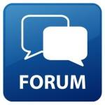 forum-icon1